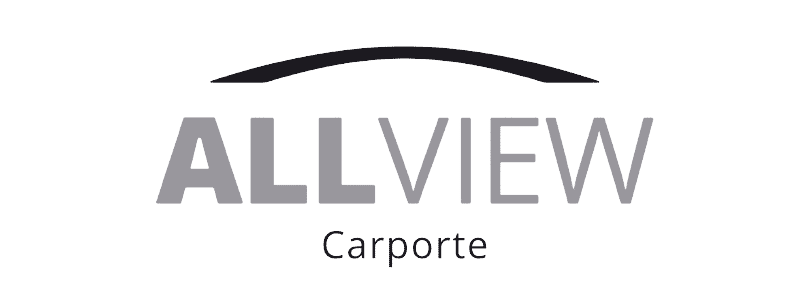 Allview carporte